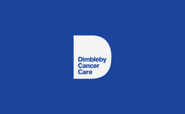 dimbleby-cancer-care-thumb